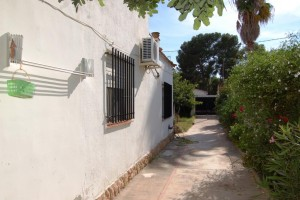 15442-lateral-oeste-montesol-chalet-valencia