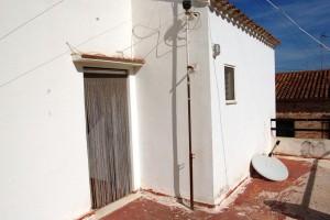 15442-terraza-habitaciones-montesol-chalet-valencia