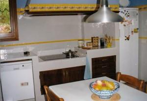 15486-cocina-chalet-valencia