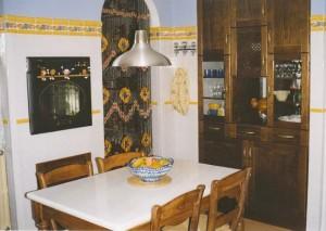 15486-cocina-entrada-chalet-valencia