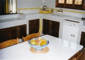 15486-cocina-rustica-chalet-valencia
