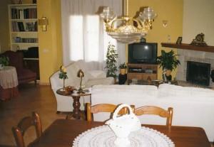 15486-comedor-salon-chimenea-chalet-valencia