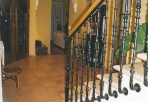 15486-entrada-interior-casa-chalet-valencia