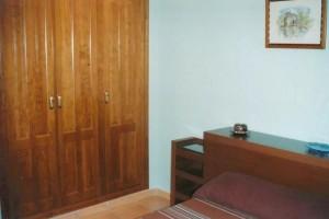 15486-habitacion-1b-chalet-valencia