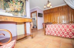 15486-habitacion-2-chalet-valencia