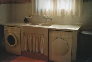 15486-lavadero-chalet-valencia
