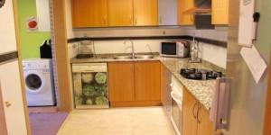 15594-cocina-lavadero-chalet-valencia