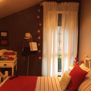 15594-habitacion-2-chalet-valencia