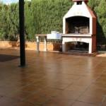 15594-paellero-terraza-chalet-valencia