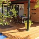 15594-terraza-2-chalet-valencia