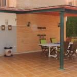 15594-terraza-chalet-valencia