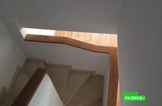 15798-escaleras-chalet-valencia