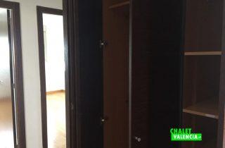 15798-habitacion-3-chalet-valencia