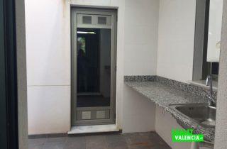 15798-lavadero (2)-chalet-valencia