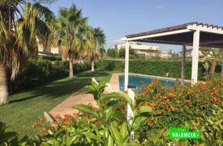 15798-piscina-comunitaria-2-chalet-valencia