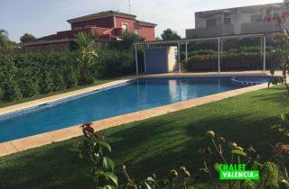 15798-piscina-comunitaria-chalet-valencia