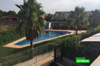 15798-vistas-piscina-chalet-valencia