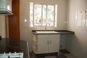 15274-nuevas-cocina-chalet-valencia