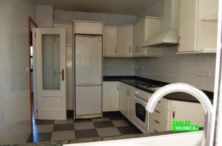 15274-nuevas-cocina-vista-chalet-valencia