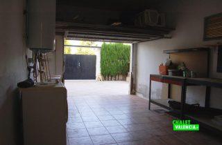 15274-nuevas-garaje-chalet-valencia