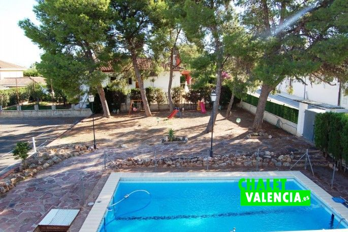 15274-nuevas-vistas-2-chalet-valencia