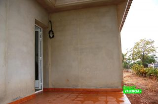 15900-cocina-terraza-exterior-chalet-valencia