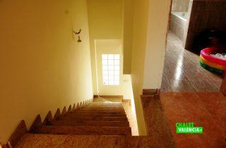 15900-escaleras-2-chalet-valencia