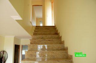 15900-escaleras-chalet-valencia
