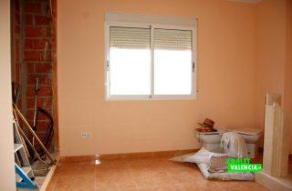 15900-habitacion-1b-chalet-valencia