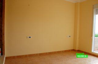 15900-habitacion-2-chalet-valencia