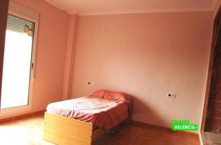 15900-habitacion-5b-chalet-valencia