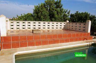 15900-piscina-balsa-chalet-valencia