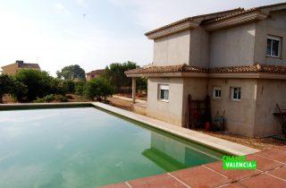 15900-piscina-casa-chalet-valencia