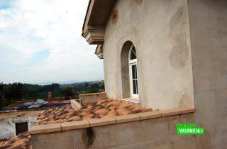 15900-terraza-habitacion-2-chalet-valencia