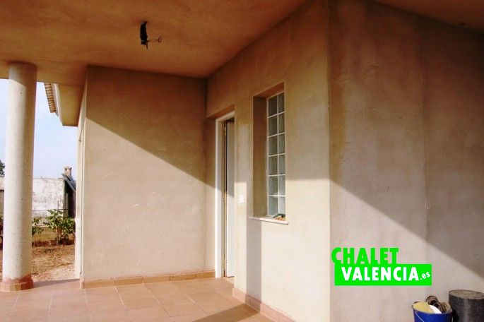 15900-terraza-principal-casa-chalet-valencia