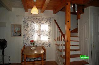 16068-escaleras-9-chalet-valencia