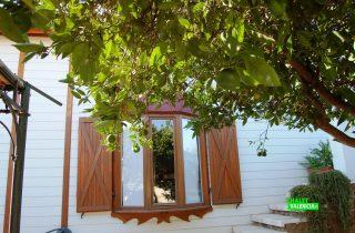 16068-exterior-fachada-chalet-valencia