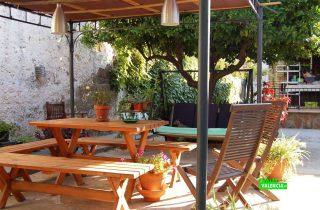 16068-exterior-terraza-porche-chalet-valencia
