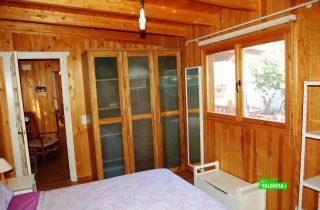 16068-habitacion-1c-chalet-valencia
