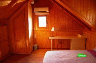 16068-habitacion-2d-chalet-valencia