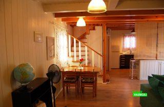 16068-salon-comedor-chalet-valencia