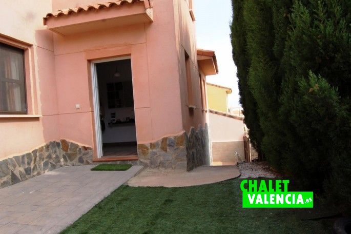 16159-masia-traver-entrada-1b-chalet-valencia