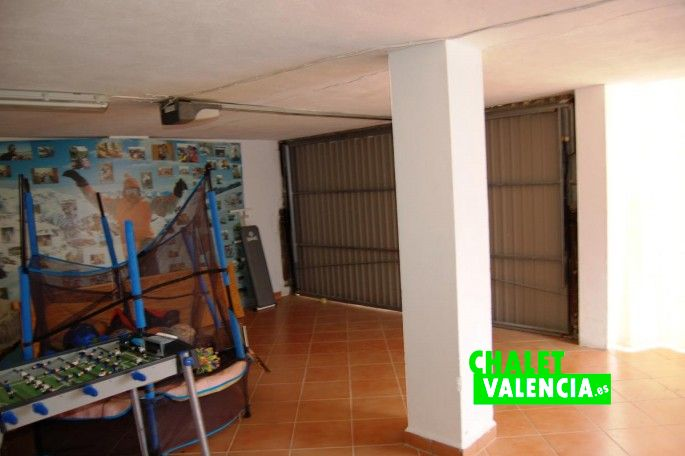 16159-masia-traver-garaje-2-chalet-valencia