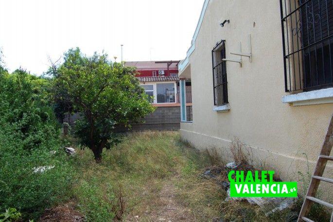 16216-exterior-zona-interior-chalet-valencia