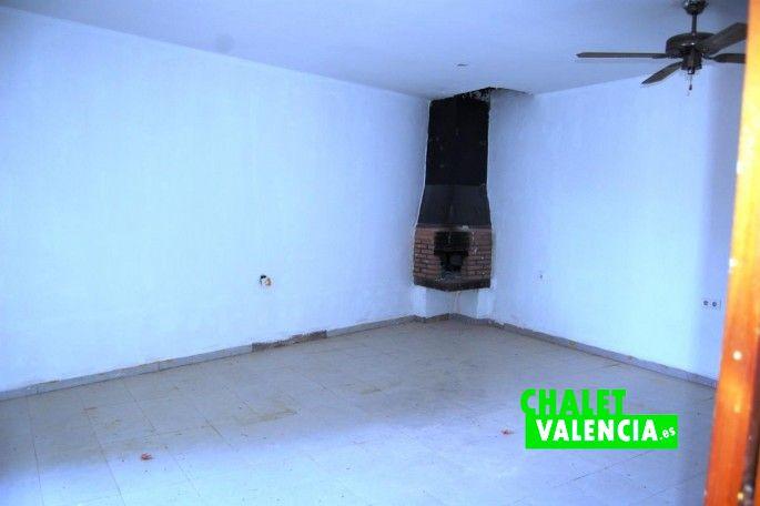 16216-habitacion-paellero-chalet-valencia