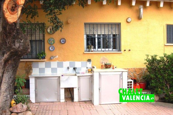 16323-lateral-este-cocina-chalet-valencia
