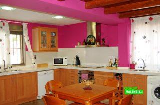 16362-cocina-2-chalet-valencia
