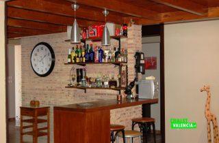 16362-cocina-office-2-chalet-valencia