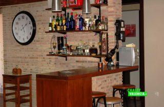 16362-cocina-office-chalet-valencia