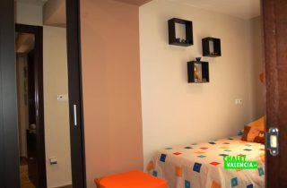 16362-habitacion-2b-chalet-valencia